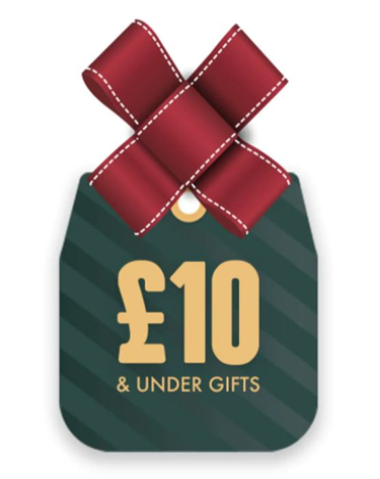 Matalan - Christmas Gifts For £10 Or Less + Money Off Codes