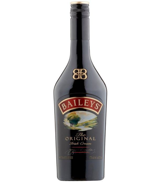 Baileys Irish Cream Liqueur - 1 Litre - Early Black Friday Deal 19th-22nd Nov