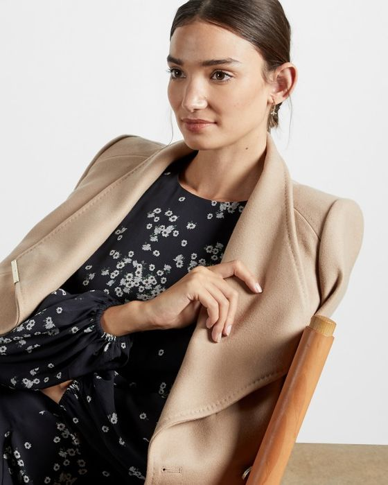 Ted Baker - Up To 50% Off Almost Everything