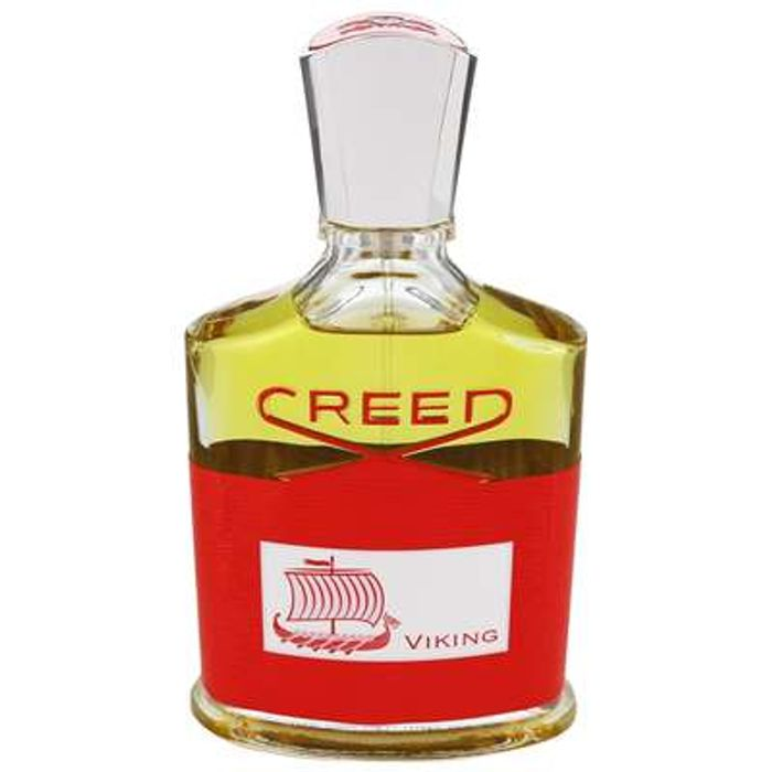 *SAVE over £100* Creed Viking Eau De Parfum Spray 100ml