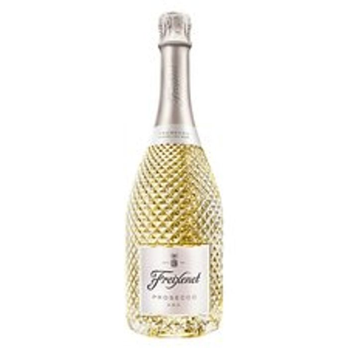 Freixenet Prosecco Doc 75Cl - Only £9!