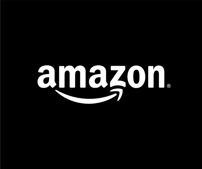 Amazon Warehouse Black Friday - 30% Off Selected Open Box Products