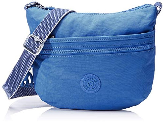Price Drop! Kipling Women's Arto S Handbag (25x21x3 Cm)