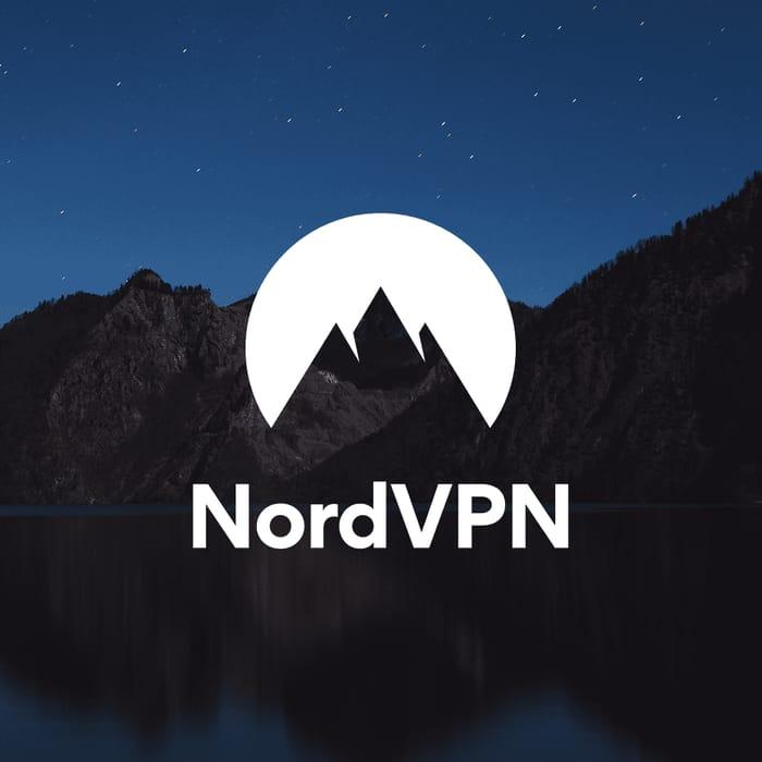 NordVPN Black Friday - 68% Off + 3 Months Free + 6 Months FREE Tidal HiFi Music