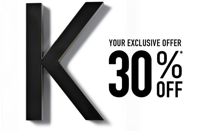Hurry! the Offer Wont Last Long30% off is Here!*