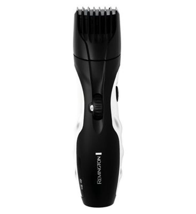 Remington Barba Beard Trimmer MB320C