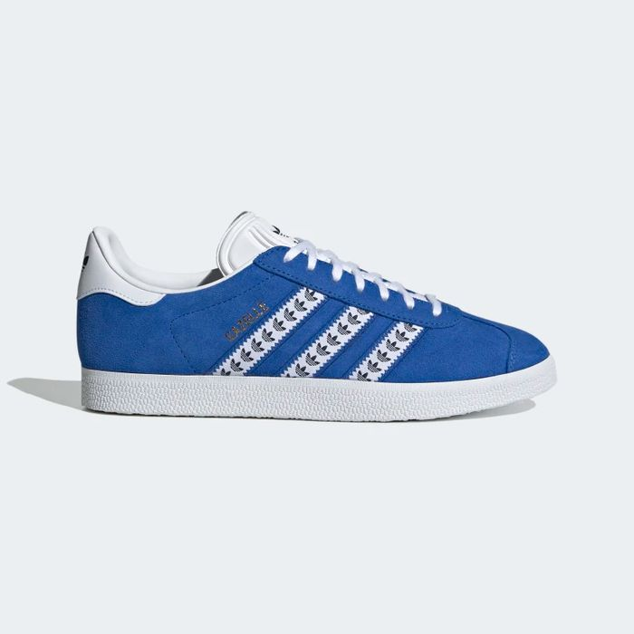 adidas Black Friday - Up To 50% Off + FREE Delivery For Members!