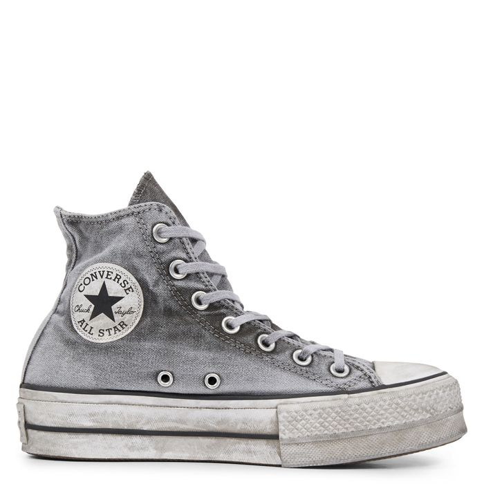 Converse - 40% Off Fashion Favourites With Code For 3 Days Only!