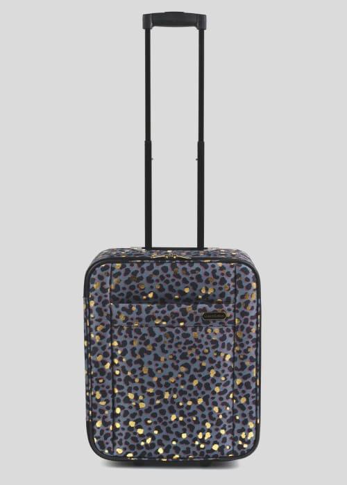 Constellation Cabin Bag