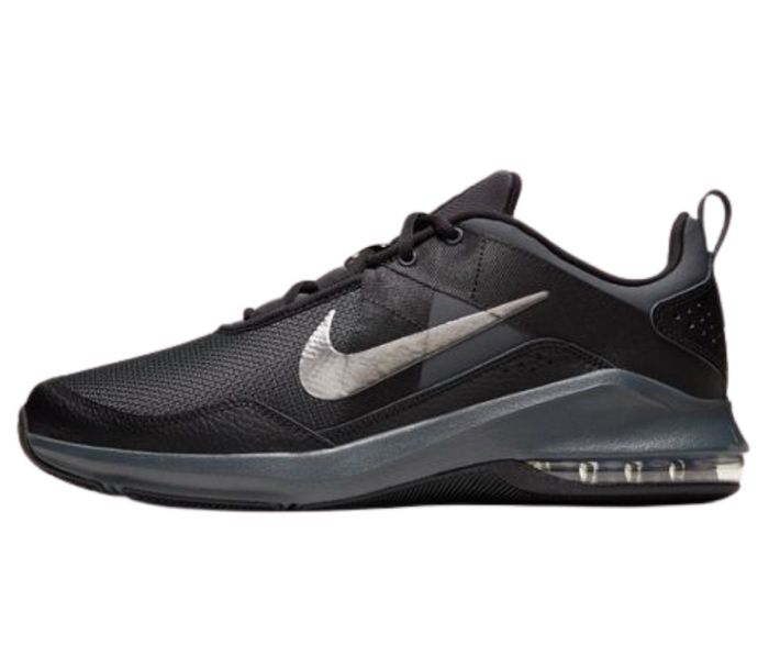 Vago sangrado mantequilla  Nike Up To 50% Off Sale + Extra 25% Off Everything & Free Delivery! |  LatestDeals.co.uk