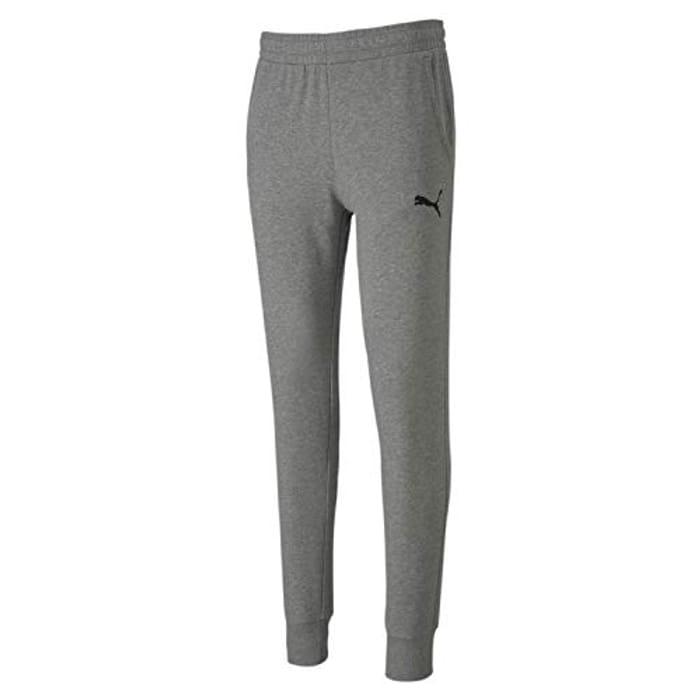 BEST EVER PRICE PUMA Men's Teamgoal 23 Casuals Pants Sweatpants