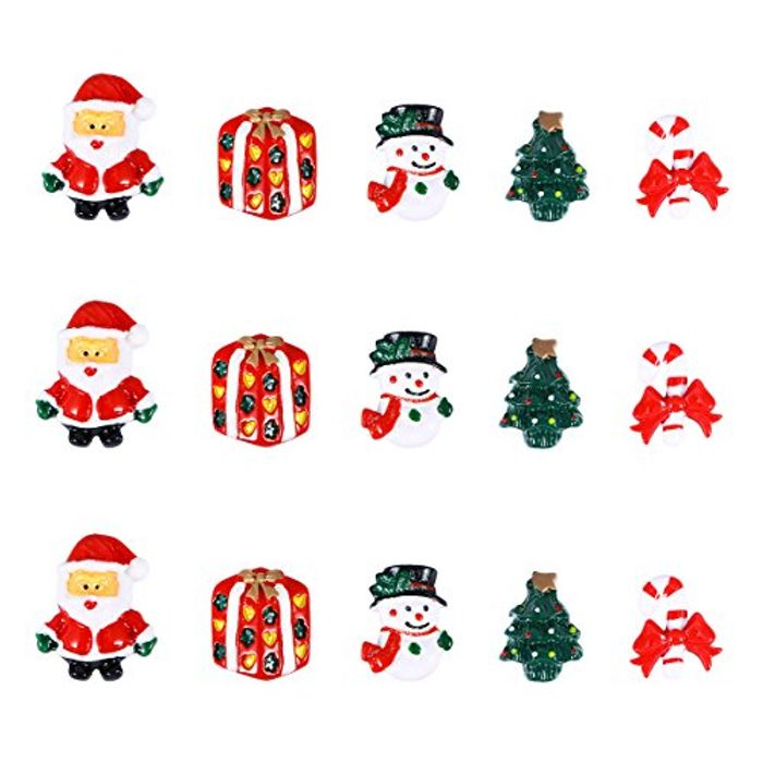 CHEAP! Rosenice Decoration Christmas Decorations, Snowman, Christmas Tree
