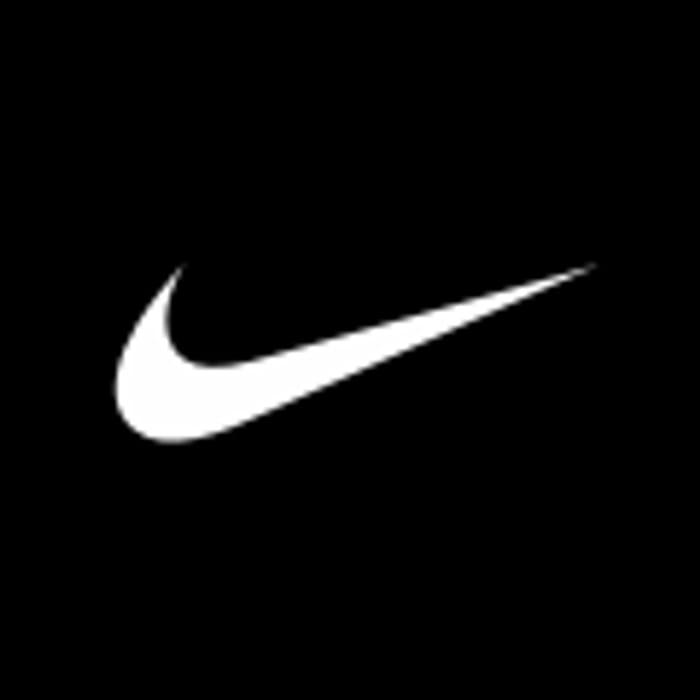 25% off at Nike