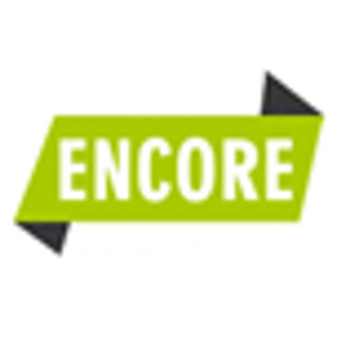 20% off Everything on Orders over £200 at Encore PC