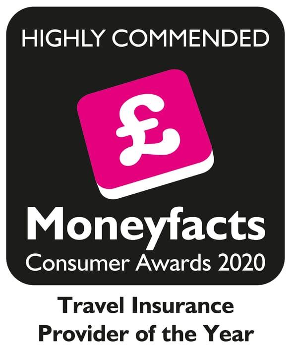 15% off Single Trip Insurance Bookings at Avanti Travel Insurance
