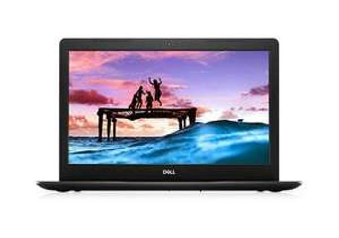 Inspiron 15 3000 Laptop 15.6-Inch HD 128GB SSD - Only £229!