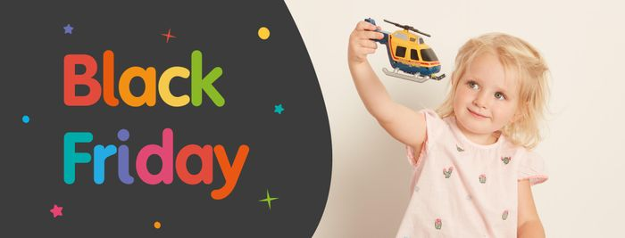 10% off Sale Orders at Early Learning Centre