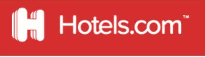 Exclusive 8% off Bookings at Hotels.com