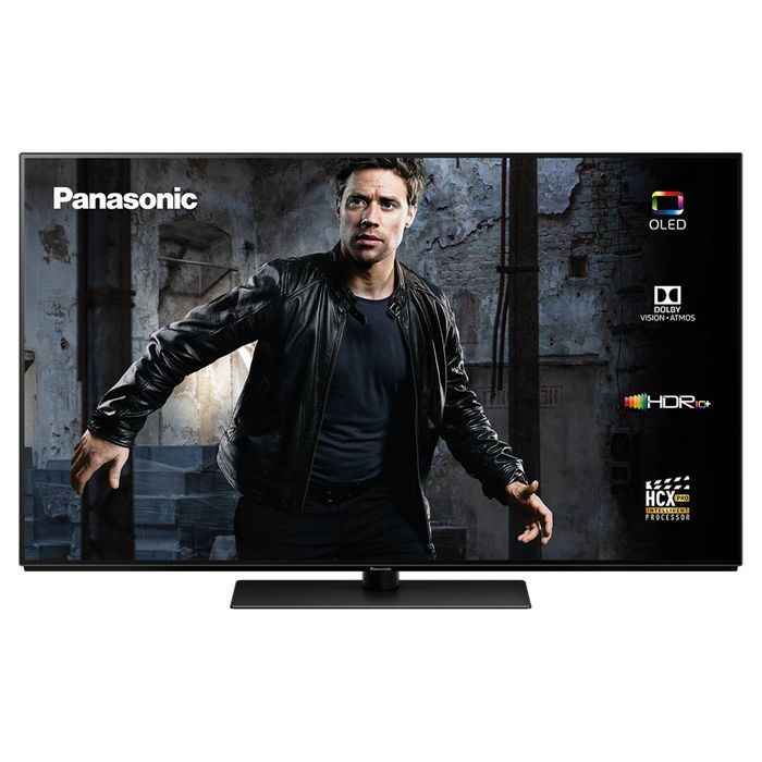 "Cheap Panasonic TX-65GZ950B 65"" UHD 4K Dolby Atmos OLED TV - Only £1399!"