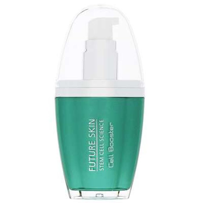 Judith Williams Future Skin Cell Booster 30ml