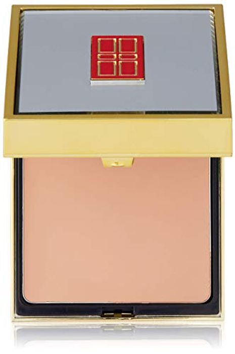 BEST EVER PRICE Elizabeth Arden Flawless Finish Sponge on Cream Makeup