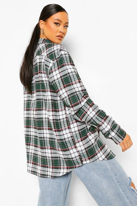 Massive Boohoo Cyber Monday Deals - Up to 80% off Everything!