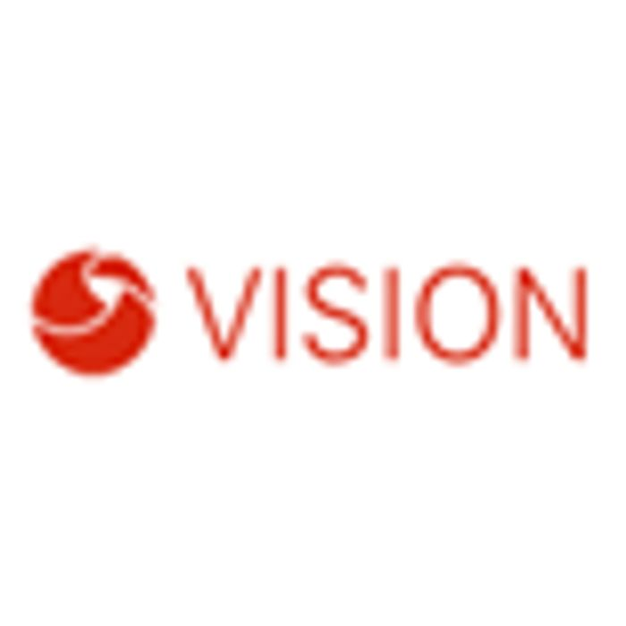 5% off Orders at Vision Linen