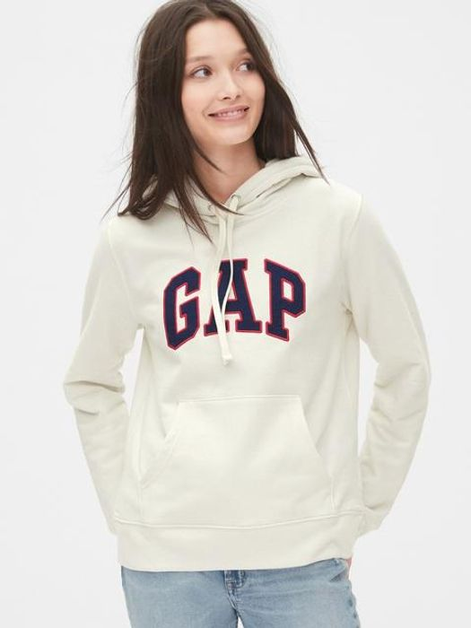 Gap Cyber Monday - 50% off Absolutely Everything + Extra 10% Off!