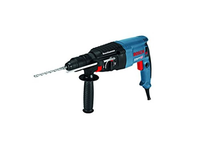 Bosch Professional Rotary Hammer - Only £99.99!