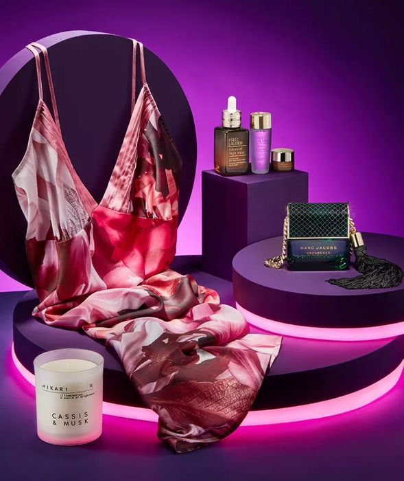 Up to Half Price GIFTS for HER at Debenhams