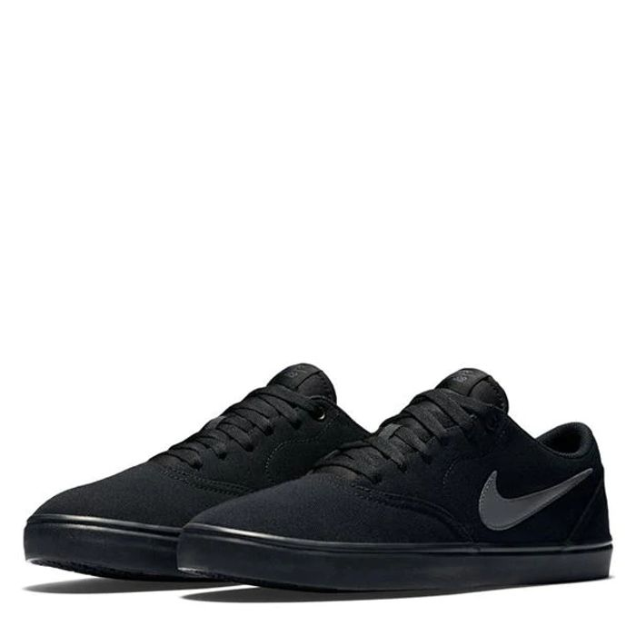 Mens Nike Trainers at Sports Direct