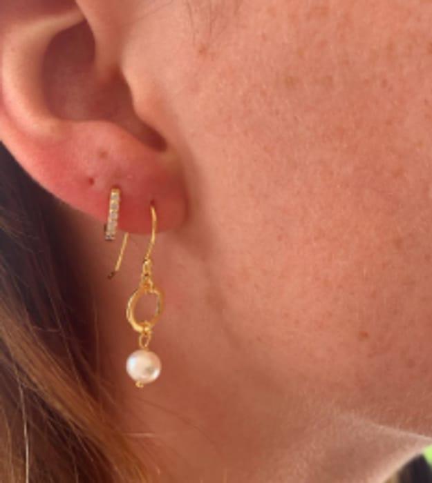 Boho Betty | 3 for 2 on All Earrings