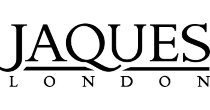30% off Everything on Jaques London