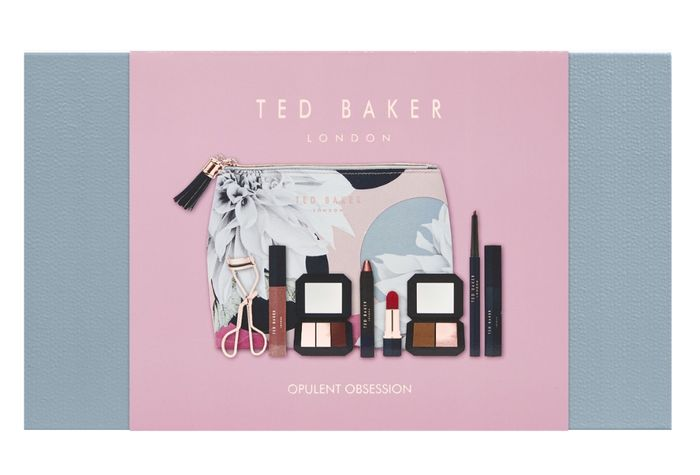 Better than 1/2 Price on Ted Baker Opulent Obsession Gift Set
