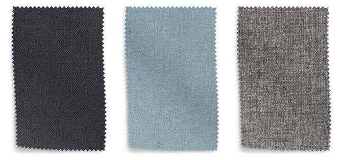 Free Upholstery Samples