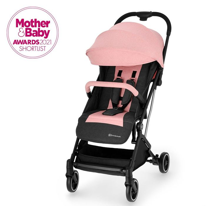 Huge Sale: Pushchairs, Nursery & More - Up to 75% off Selected PreciousLittleOne