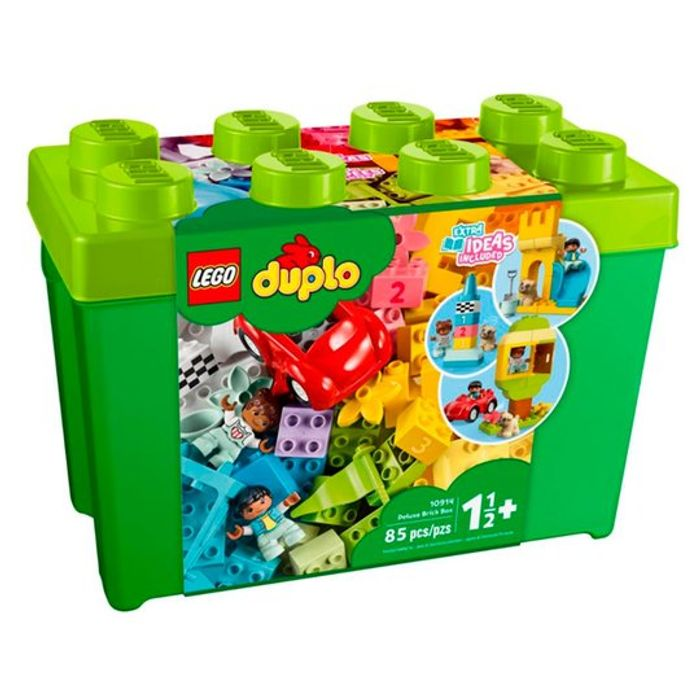 Tesco Up to 50% off Toy Sale!