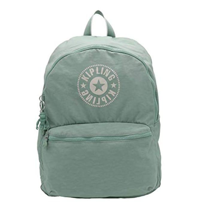 Price Drop! Kipling Women's Kiryas Backpacks, 32.5x44x12.5 Centimeters