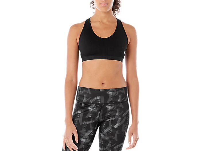 ASICS LOW SUPPORT Sports Bra - Only £6.4!