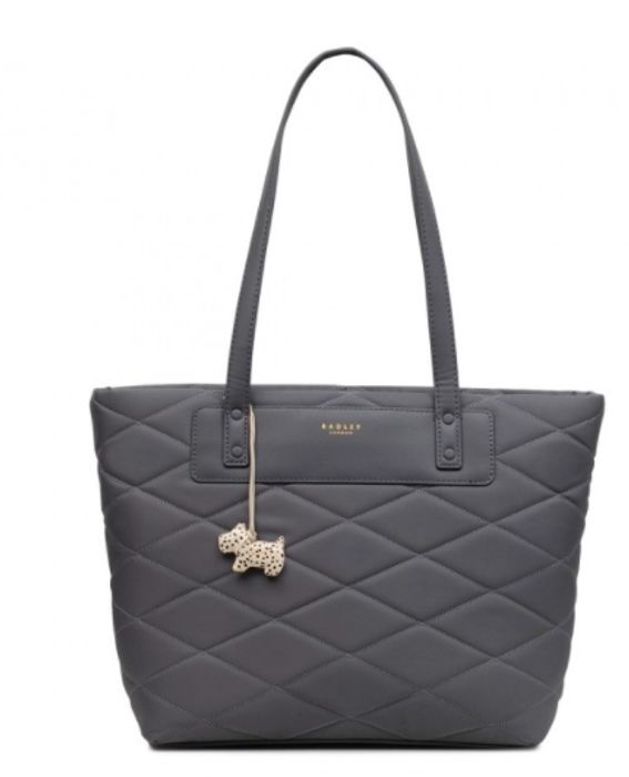 Radley Handbag, Purse & Accessory Clearance - Prices From Just £8!