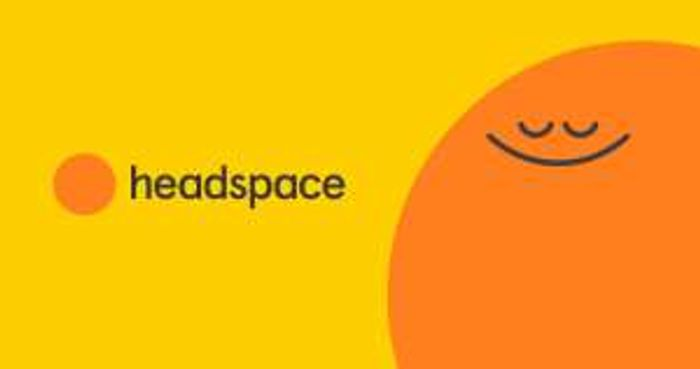 Free 6 Month Headspace for Vitality Members