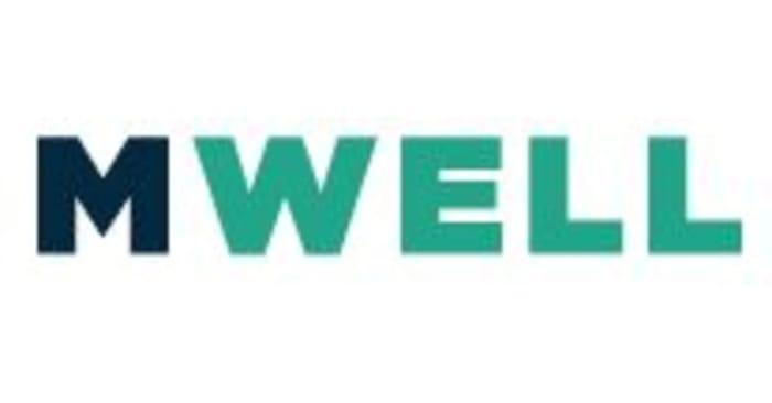 5-Day Trial Pouch of MWELL Prebiotic Powder