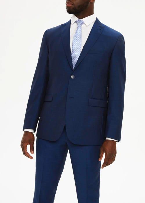 Taylor & Wright Newton Regular Fit Suit Jacket