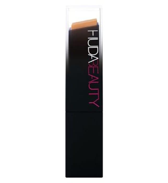 Huda Beauty #FauxFilter Foundation Stick