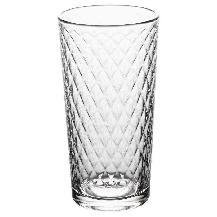 SMRISKA Glass@ IKEA 33% off