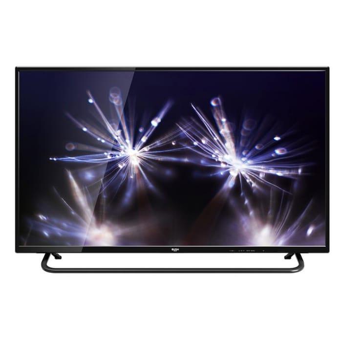 Bush 32 Inch HD Ready LED Freeview TV