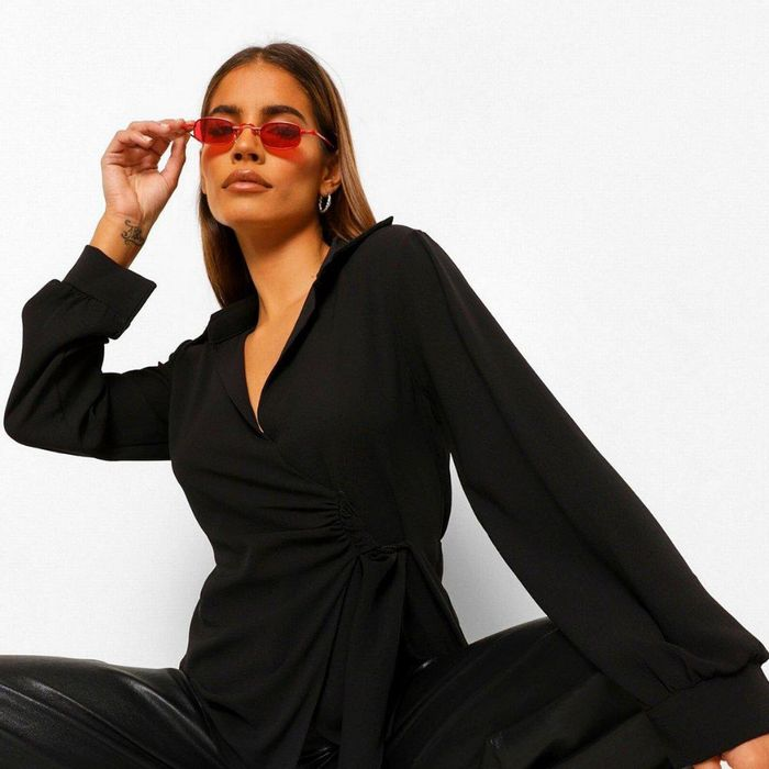 Massive Boohoo Sale - up to 80% off Absolutely Everything + Extra 10% off Code!