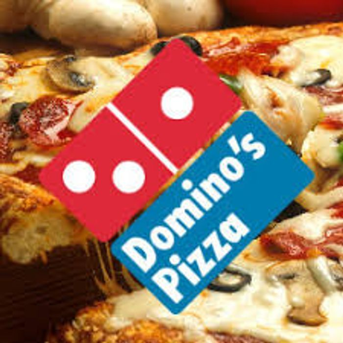 90 Day FREE Tastecard - 50% Off Domino's & Pizza Hut Delivery