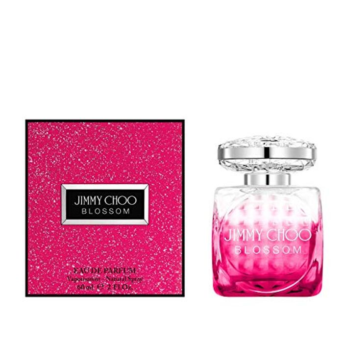 BEST EVER PRICE Jimmy Choo Blossom Eau De Parfum