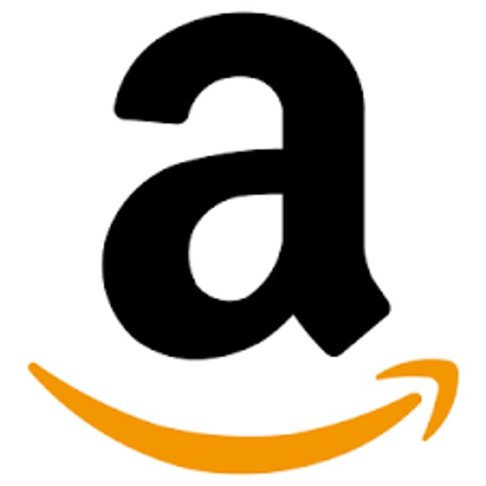 20% Off Amazon Warehouse - Toys, Games, Tech, Home, Beauty & More